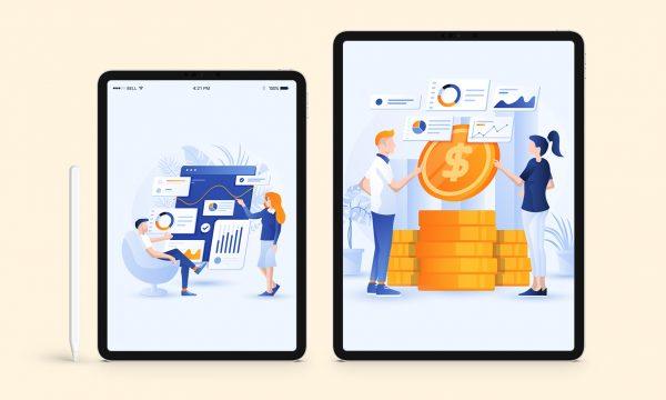 iPad-Pro-Mockup